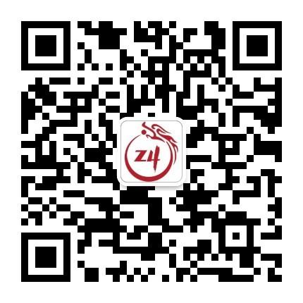 资海微信公家平台