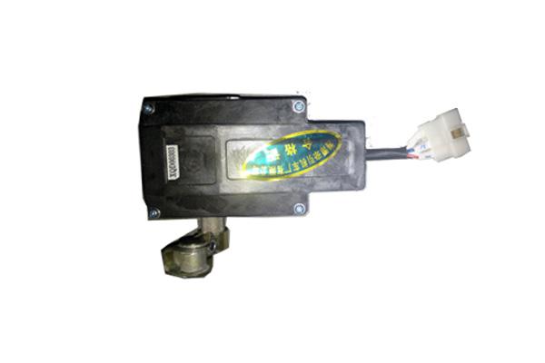 光電給定器
