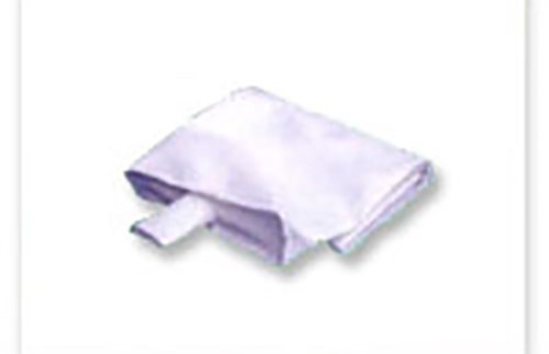 PPS过滤毡布袋