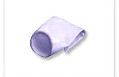 防静电针刺过滤毡布袋