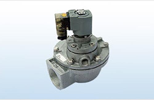 DMF_65型电磁脉冲阀