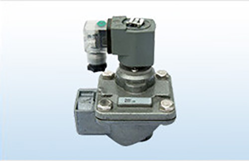 DMF_50型电磁脉冲阀