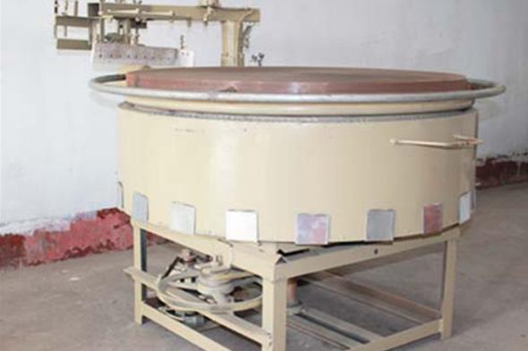 84蜂窝煤块煤全自动煎饼机