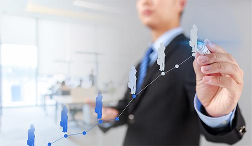 鞍山振动筛分机械有限公司企业理念