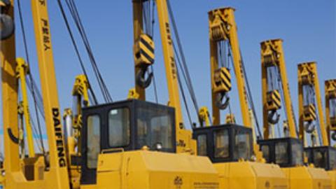 6家石油和化工民營企業營業收入超千億元