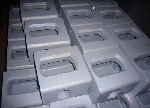集装箱配件