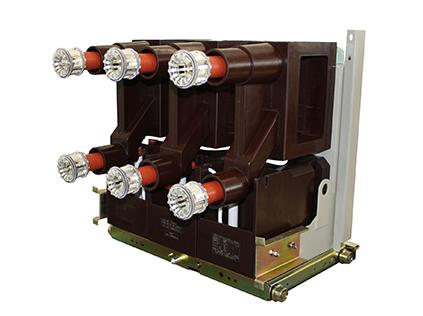 三电压互感器隔离车
