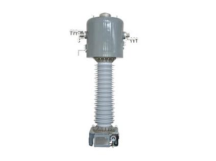 LVQB-110 (1)