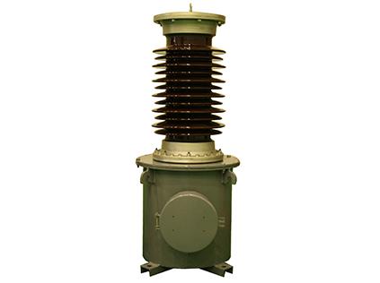 35KV电压电容式 TYD35