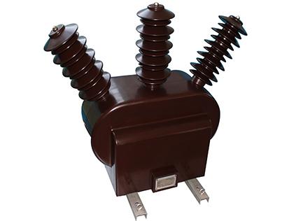 35KV户外电压等级 FDGQEC5-口-口-W