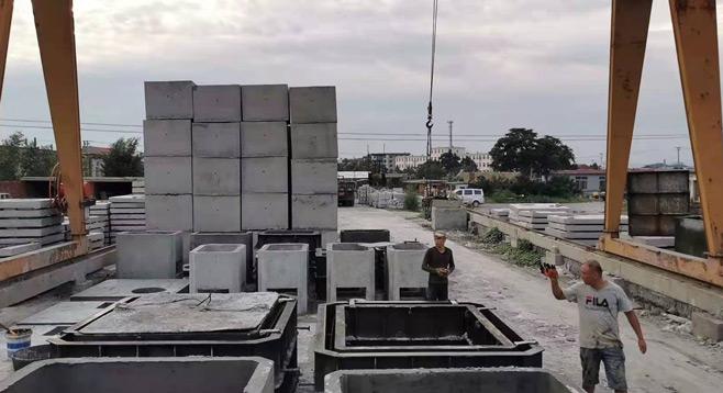 13省市平均投资1万亿稳增长水泥行业将受益