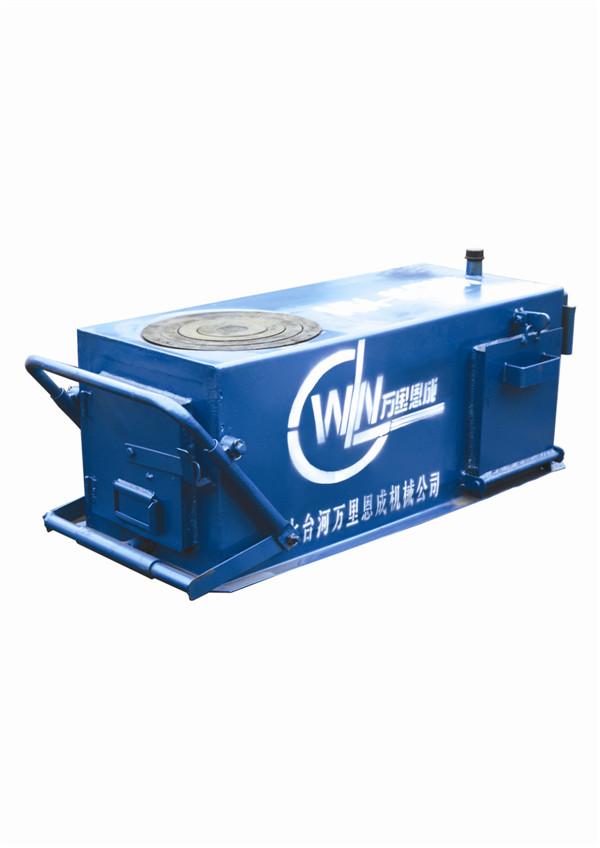 多功能型煤锅炉