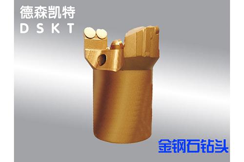 金鋼石鉆頭