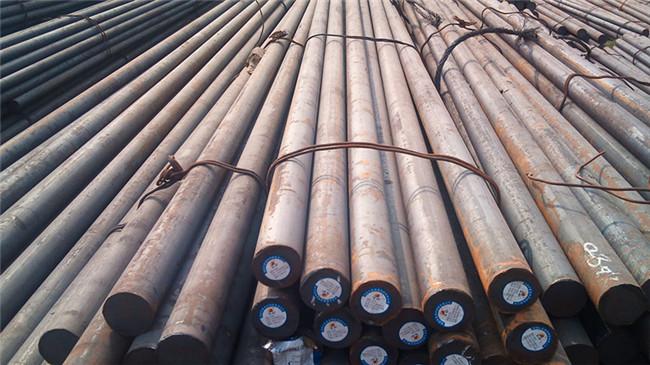 【鋼廠庫存】3月下旬鋼企鋼材庫存大幅下降