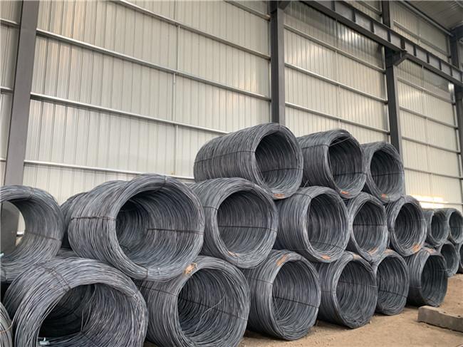 8月份粗鋼產量同比增長3.02%