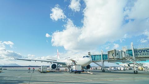 日本工作签证的基本要求