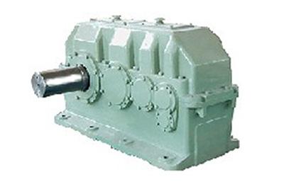 ZFY系列硬齒面圓柱齒輪減速機