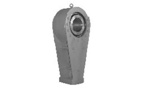 NYD型逆止器
