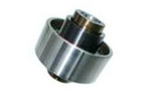 NGCLZ型帶制動輪接中間軸齒式聯軸器