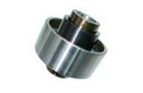 NGCL型帶制動輪鼓形齒式聯軸器