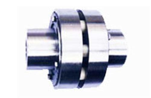 HL(LX)型彈性柱銷聯軸器