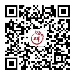 资海微信公众平台