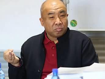 2019年新萄京ag65609com管理人员会议在北京胜利召开