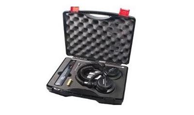YVT-2机械故障听诊器