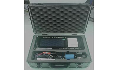 电梯限速器测试仪-FDX-06