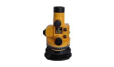 JC300电梯导轨垂直度测量仪