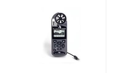 综合气象仪NK400