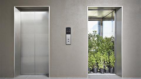 电梯维修保养的技术要点