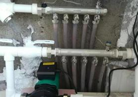 装循环泵 (5)