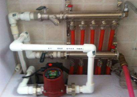 装循环泵 (2)