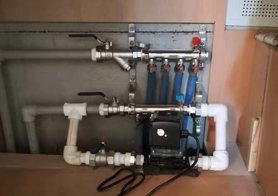 装循环泵 (6)