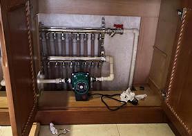 装循环泵 (1)