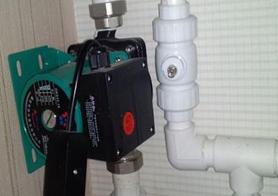 装循环泵 (3)