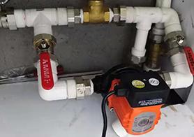 装循环泵 (4)