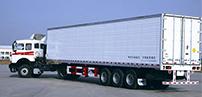 江苏应急物资快速通行,南京扬州设货运司机快速核酸检测点