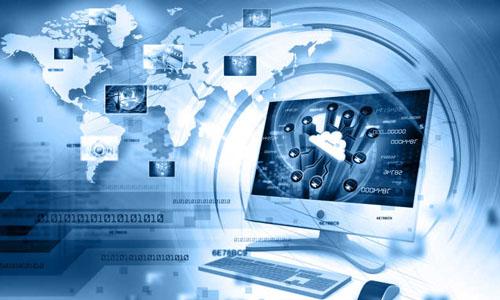 企业在做网络营销的时候需要注意些什么?