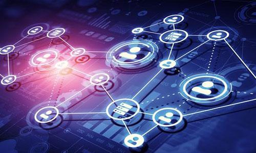 互联网营销时代,为什么全网营销推广是重点?