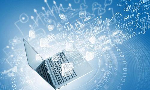 互联网网络营销推广的发展及应用