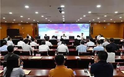 黑龙江互联网发布数据|百强龙采赋能我省近六成企业数字化运营!