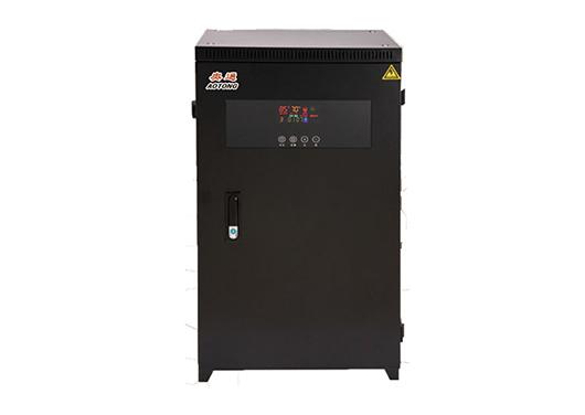 120KW以下电热水锅炉