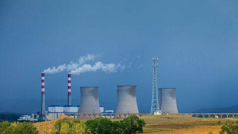 山西煤炭资源整合奏效 经济已呈现回升势头
