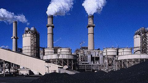 山西锅炉厂家之实际锅炉中煤粉燃尽率与飞灰含碳量的预测
