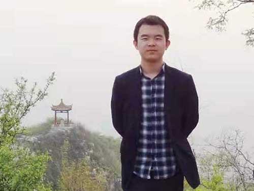 設計師 趙東平