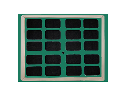 CHXD-YHXD-D320 380活性炭滤芯