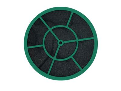 KHXD-235 活性炭滤芯