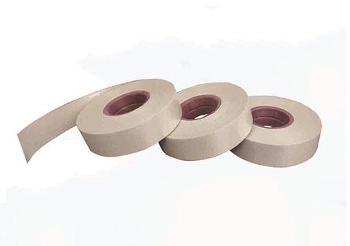 5442-1D(P)單面聚酯薄膜補強少膠粉云母帶